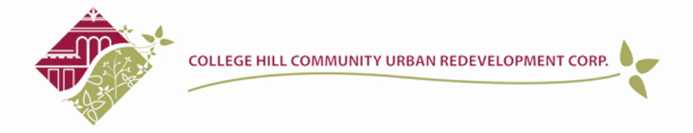College Hill Community Urban Redevelopment Corp.