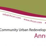 CHCURC Annual Report